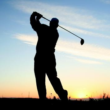 golf_swing_silhouette